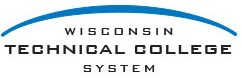 Logo for WI Technical Colleges Open Press